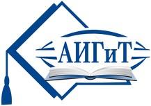 Антел+, «Вести», Об участии в чемпионате по пауэрлифтингу в Луганске, 7 октября 2020 г.